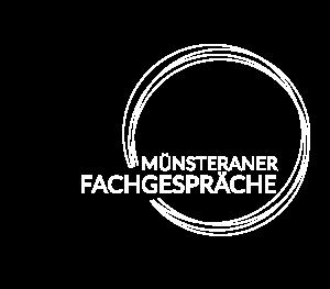 mfg_kreis