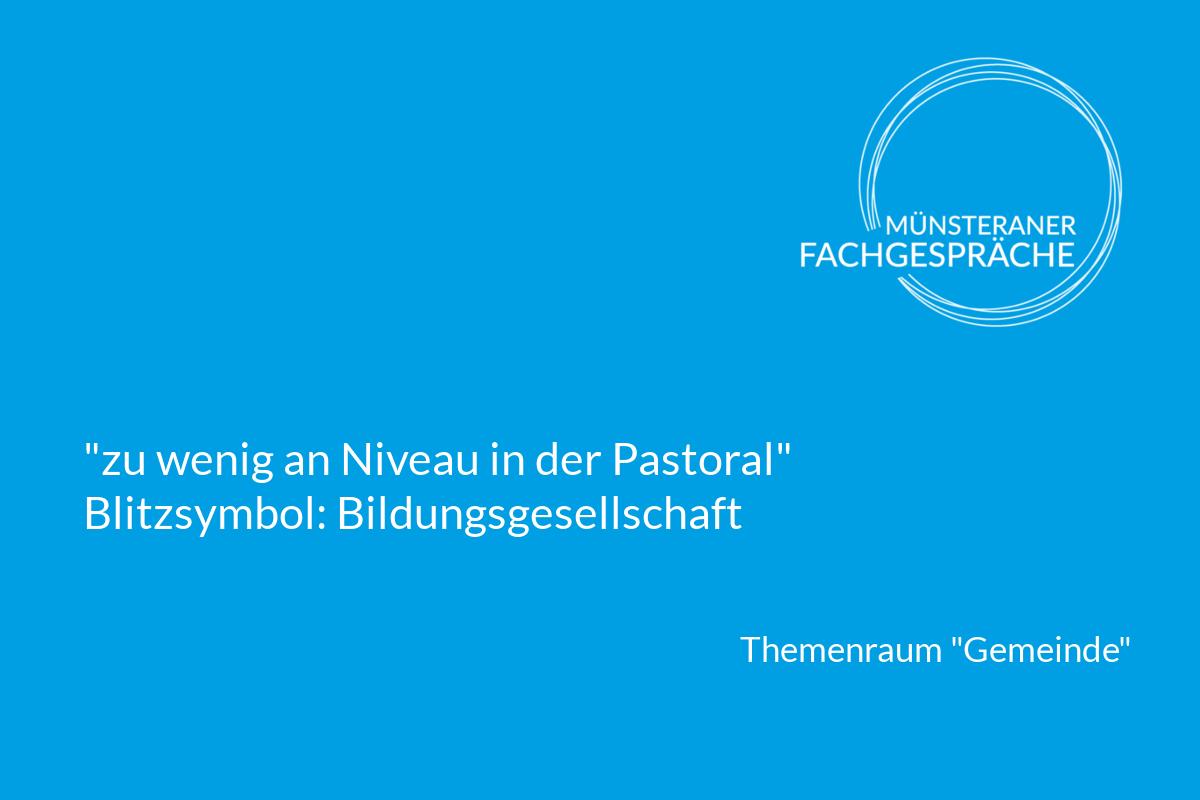 Gemeinde_0002
