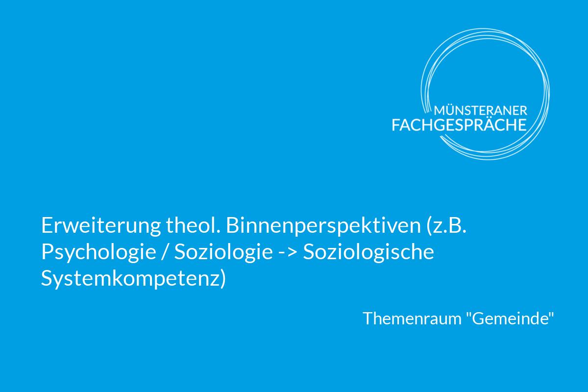 Gemeinde_0003