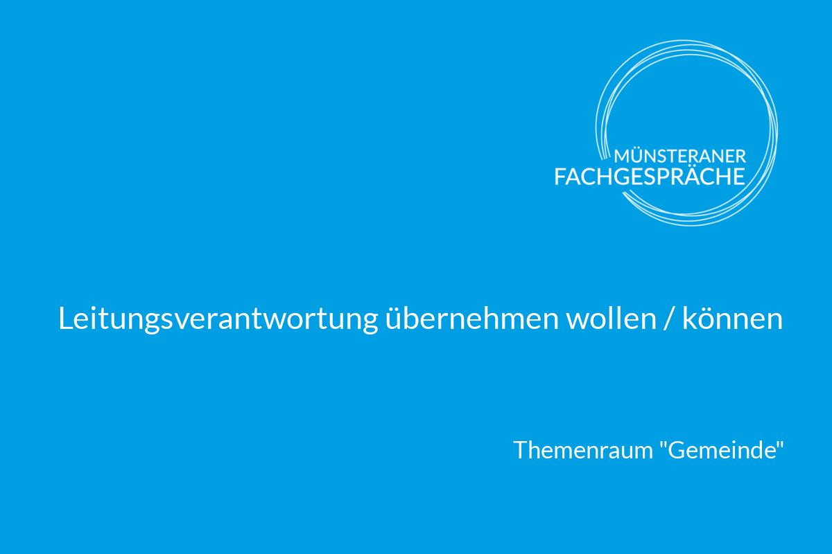 Gemeinde_0005