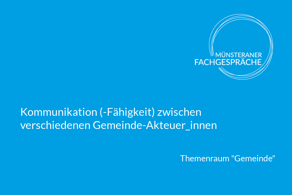 Gemeinde_0008