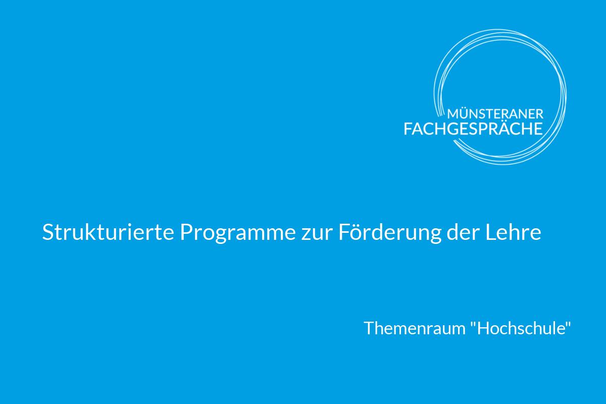 Hochschule_0001