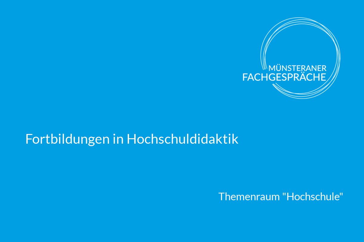 Hochschule_0002