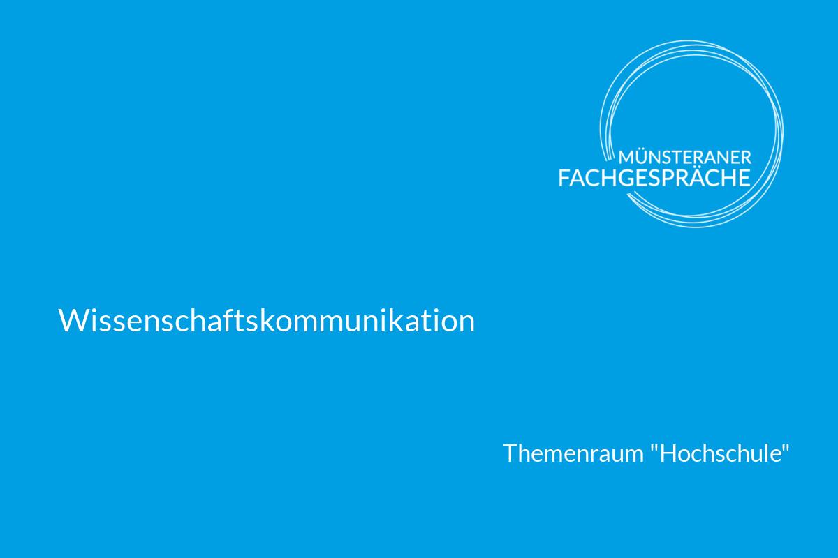 Hochschule_0003