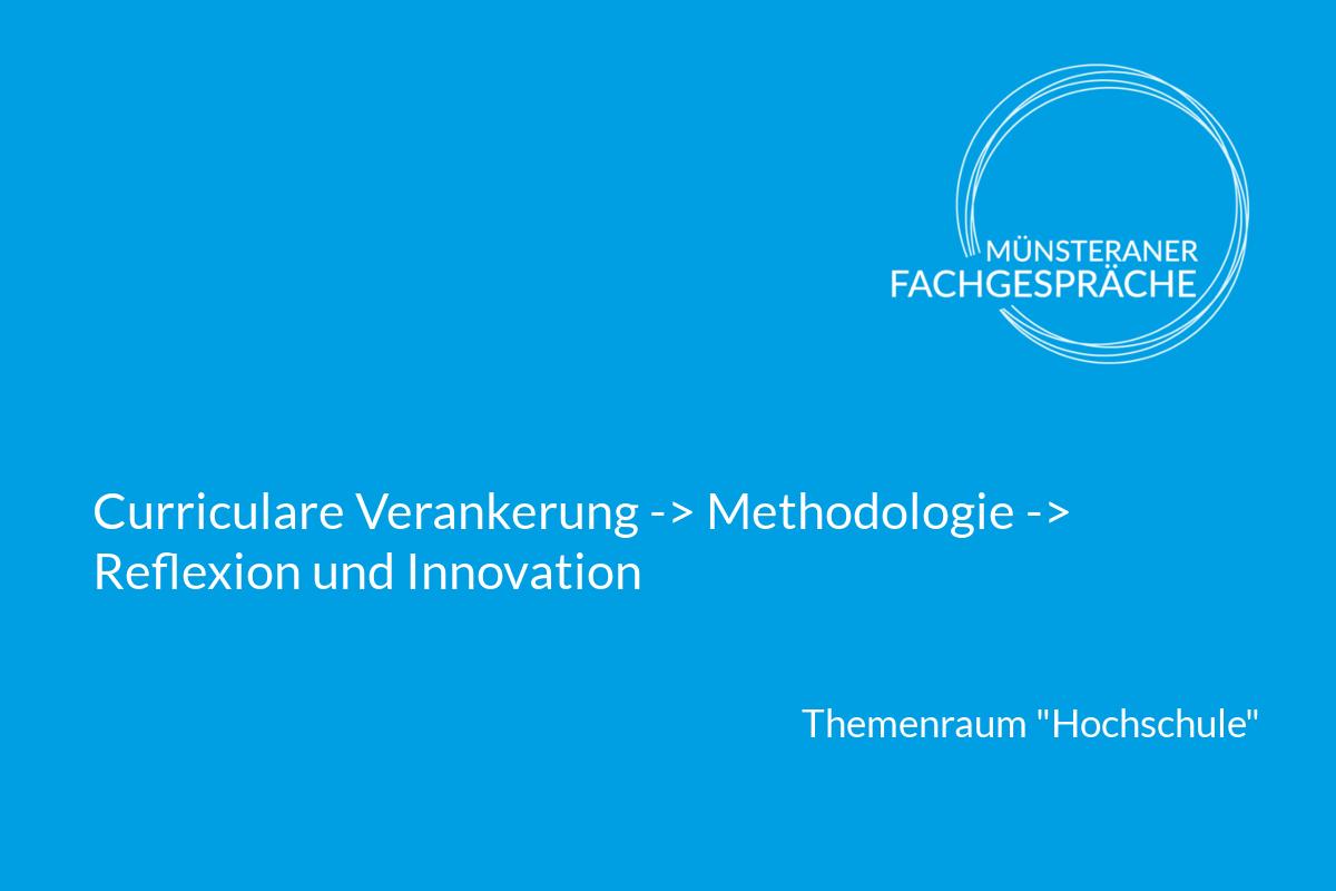 Hochschule_0004