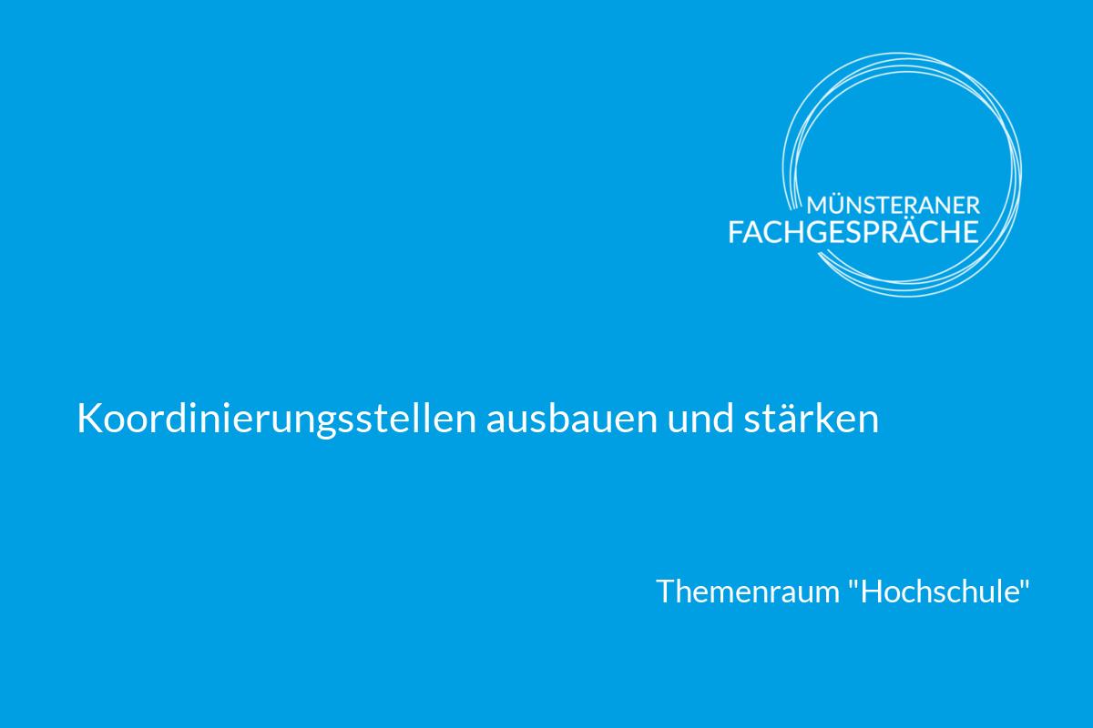 Hochschule_0005