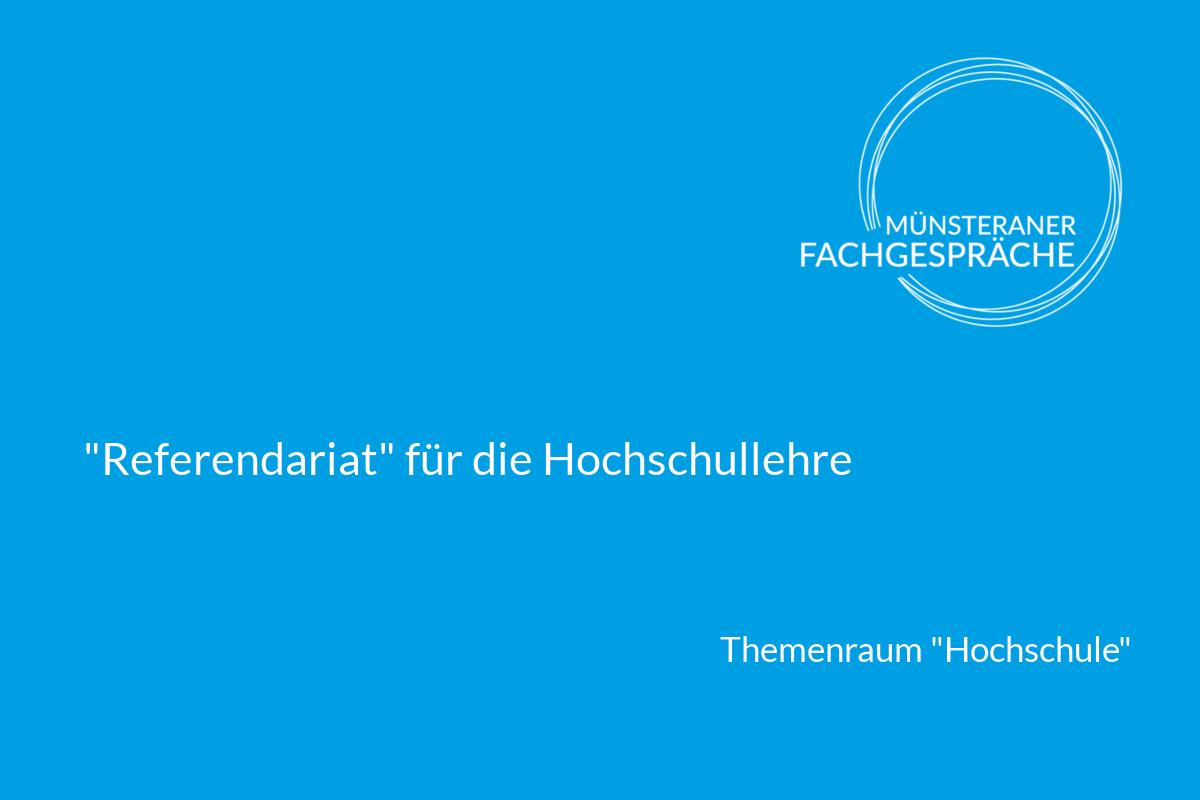 Hochschule_0006