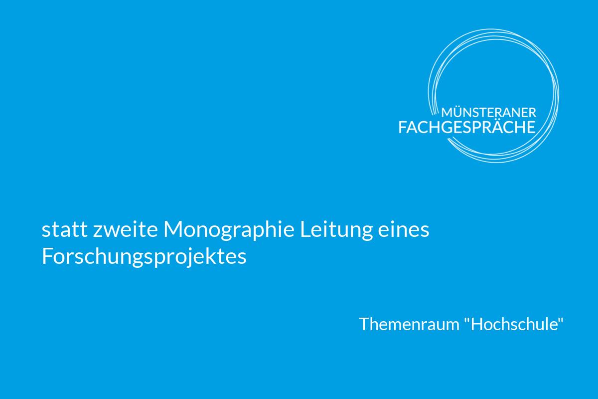 Hochschule_0010
