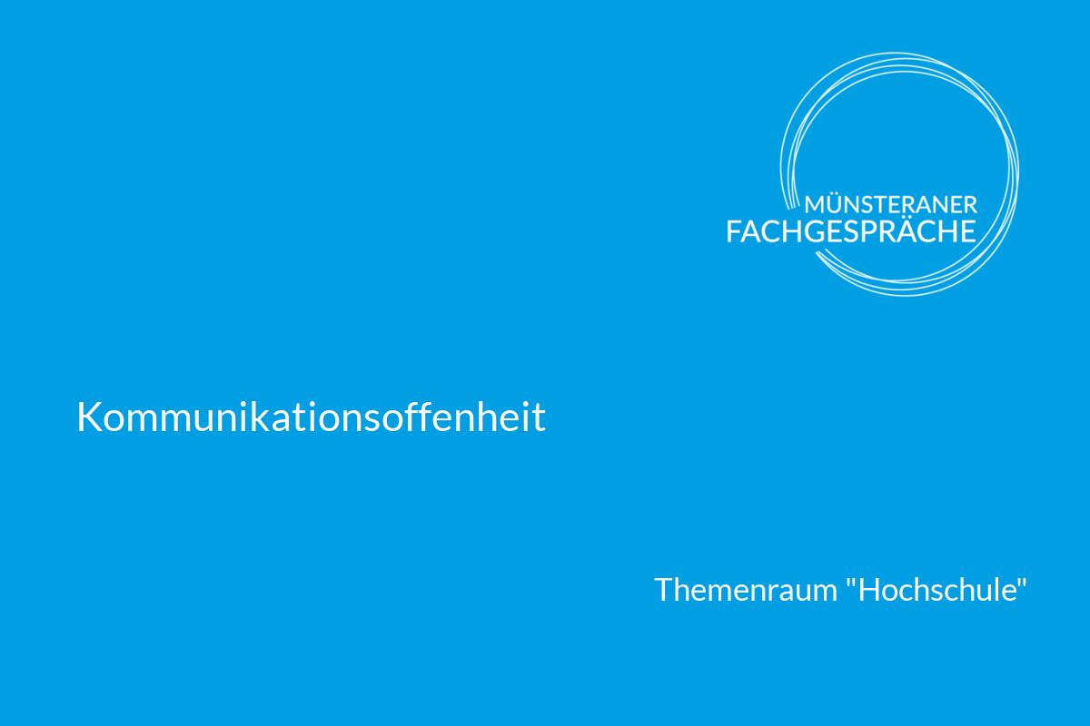 Hochschule_0012