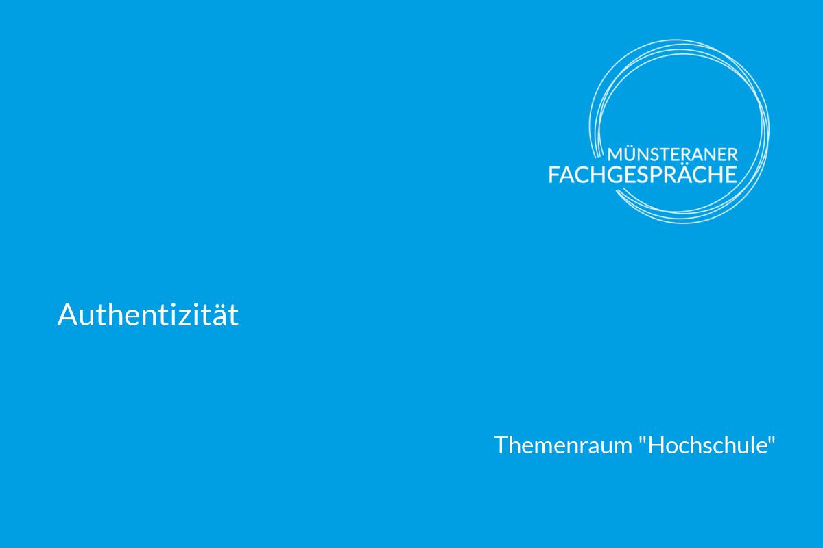 Hochschule_0013