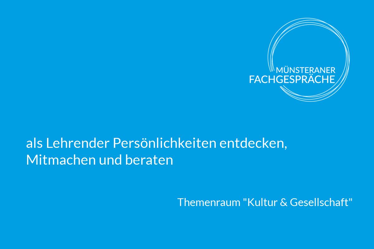 Kultur_u_Gesellschaft_0002