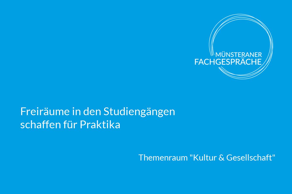 Kultur_u_Gesellschaft_0005