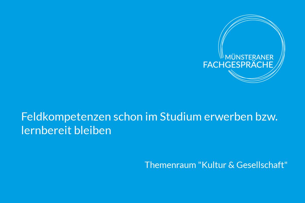 Kultur_u_Gesellschaft_0007