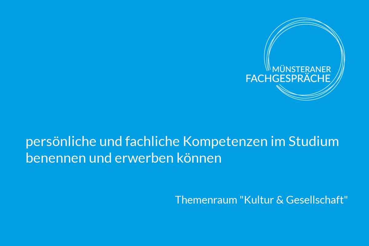 Kultur_u_Gesellschaft_0008
