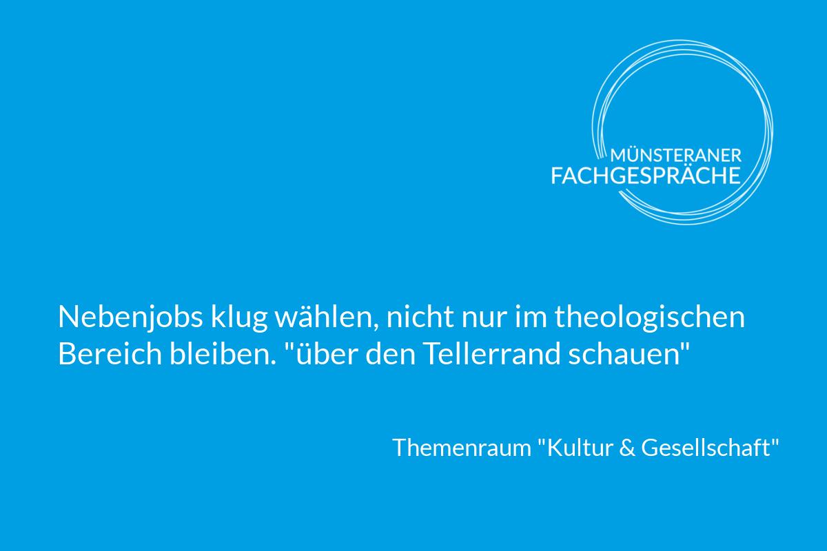 Kultur_u_Gesellschaft_0009