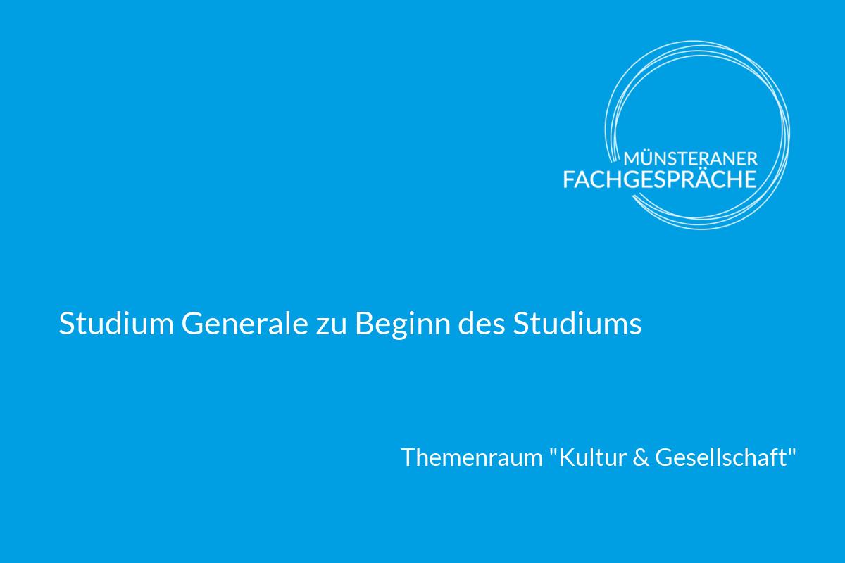 Kultur_u_Gesellschaft_0011