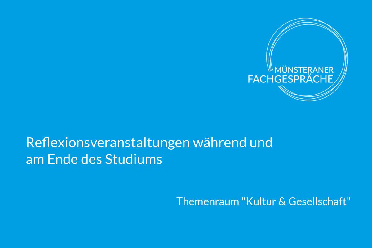 Kultur_u_Gesellschaft_0012