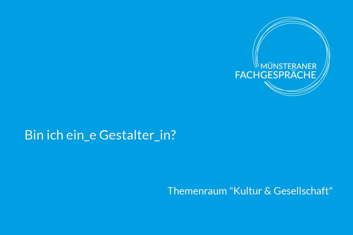 Kultur_u_Gesellschaft_0013