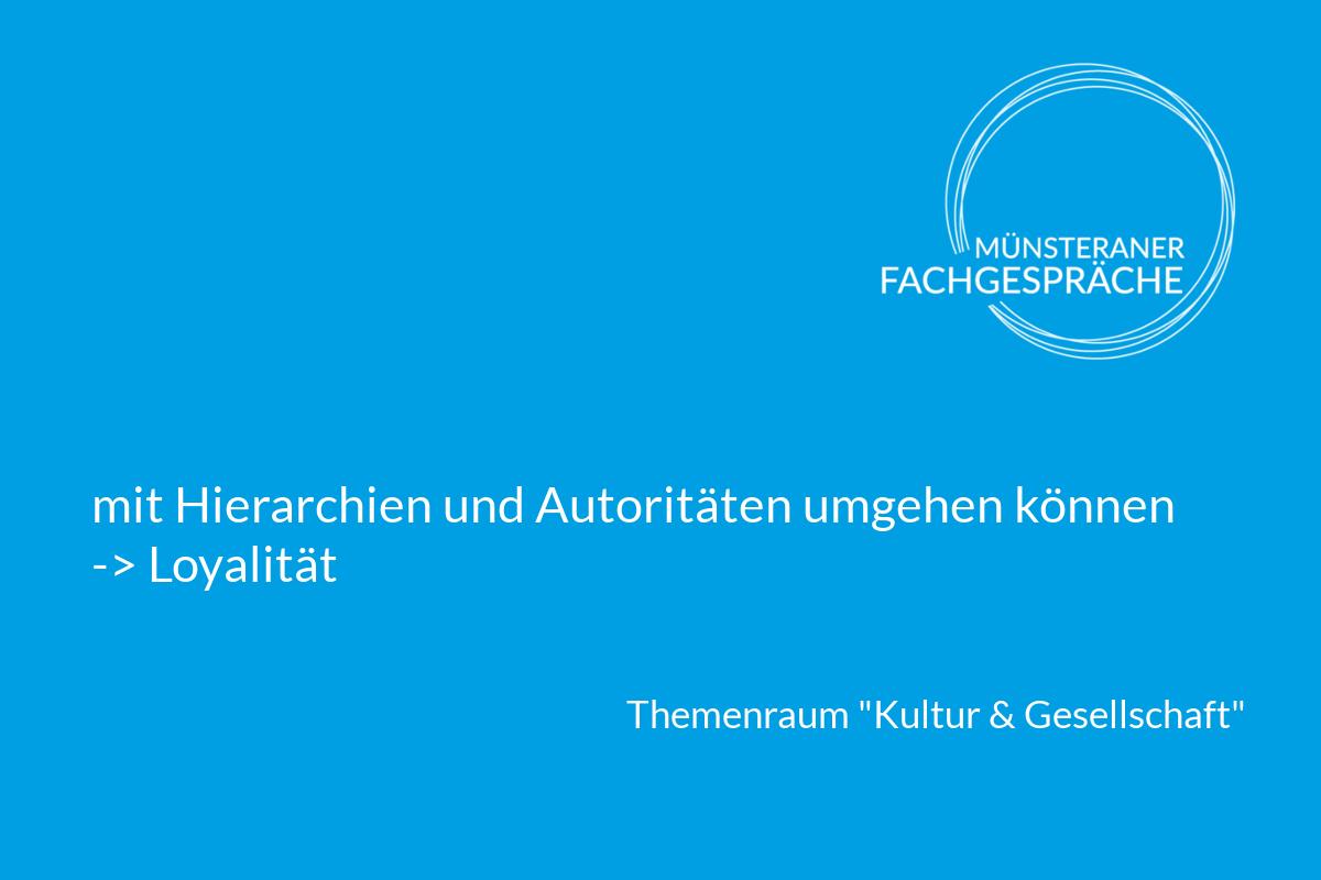 Kultur_u_Gesellschaft_0014