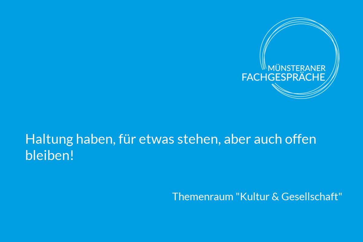 Kultur_u_Gesellschaft_0015