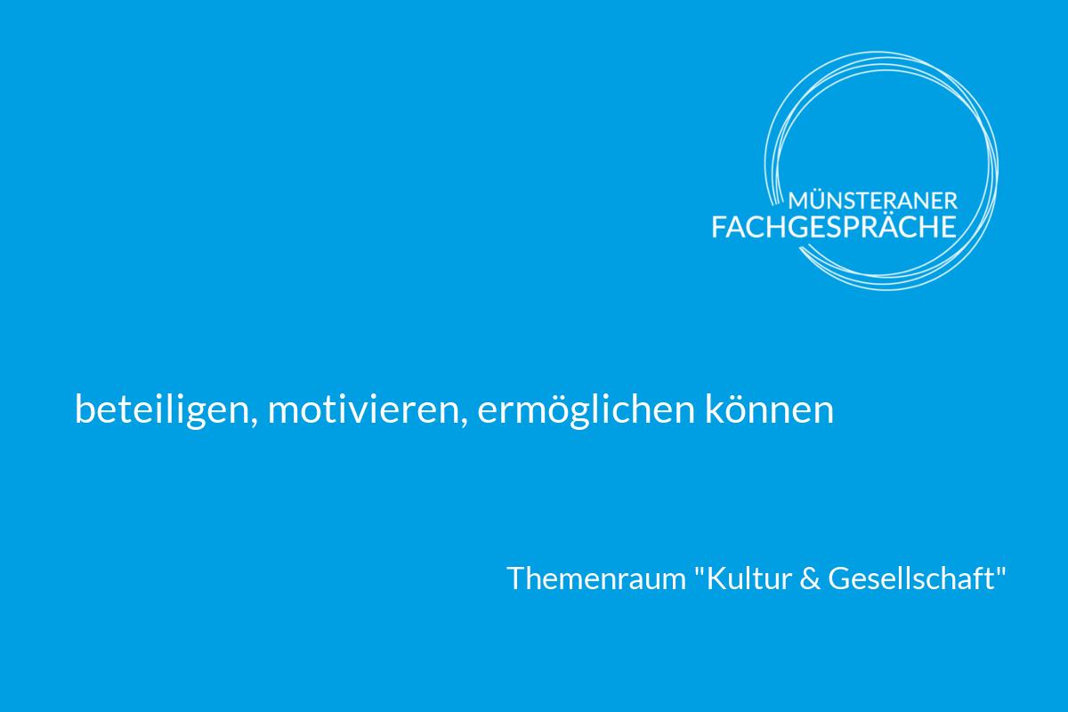 Kultur_u_Gesellschaft_0016